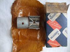 J.A.P. BIG END shells JA Prestwich Model 5 1945 On B1030S .030 Undersize GS8515S
