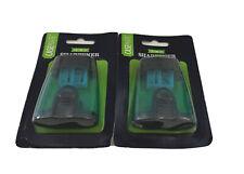 2 Pack Case Mate Pencil Sharpener