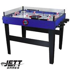 Jett Rod Hockey Table