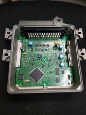 Ferrari 355 F1 transmission computer TCU   174526   ECU
