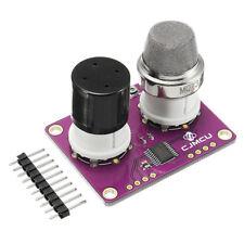 CJMCU-131 MQ131 Ozone Concentration Sensor High And Low Concentration O3 Air Qua