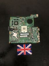 Genuine  Acer V3 Series E1-431 E1-471& GT640   mainboard DAZQSAMB6F1 Model #ZQS