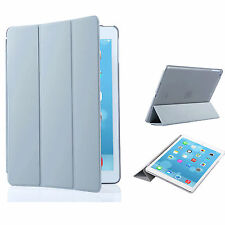 New Smart Stand Magnetic Leather Case Cover For APPLE iPad MINI 3 2 1