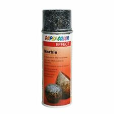 Peintures sprays 200 mL pour véhicule