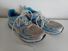 Pro Touch Damen Sport Freizeit Nordic Walking Outdoor Schuhe 225712 Weiß Neu