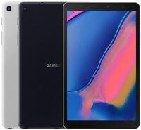 Samsung Galaxy Tab A 32GB with S Pen SM-P205 Wi-Fi +4G LTE - Black,Gray