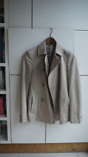 UNIQLO beige Jacket - size XS