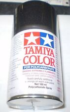 Tamiya Polycarbonate PS-53 Lame Flake Spray Paint  NEW NIP