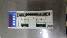HA-655-1B-100-SP Adjust for FHA-14A-3003-E100C-SP A008