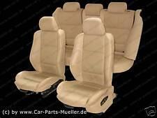 X5 e53 BMW PELLE dotazione M Pacchetto Sedili Sportivi Sport Pelle seats