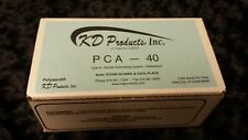 Polysand PCA-40 Micro Mesh Kit