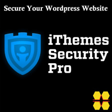 Secure Your Wordpress Website With Ithemes Security Pro for Website Security