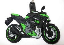 Kawasaki Reproduction Constructeur
