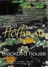 Blackbird House,Alice Hoffman- 9780701175139