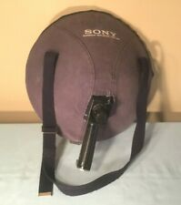"""Sony Parabolic Reflector PBR-330 with Cloth Protector 13 1/2"""""""