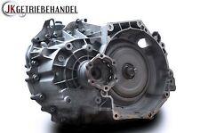 VW DSG Getriebe 6-GANG/ HQL JPJ HFQ KCV HQM JPK KPT LQT HXT HXS KMY LTD 2.0 TDI
