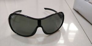 Ray-Ban RB 4091 Sunglasses Woman Three Color RB4091