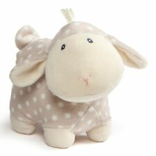 Gund 4060788 Roly Poly Soft Toy Lamb