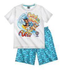 Vêtements Disney 3 ans pour garçon de 2 à 16 ans en 100% coton
