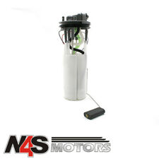 LAND Rover Defender 90 TD5 pompa di carburante Diesel solo assieme. PART-WFX000250