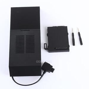 """3.5""""Hard Drive Data Bank Game For Sony PlayStation 4 peripherals Accessories"""
