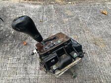 00 Mercedes Clk430 Clk500 W208transmission Floor Shifter Made In 2012 210267075