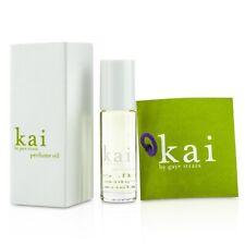 NEW Kai Perfume Oil 3.6ml Perfume
