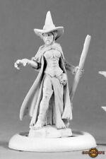 Reaper Miniatures Chronoscope - Wild West Oz Wicked Witch 50315