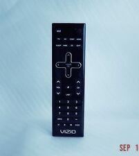 ORIGINAL VIZIO TV REMOTE CONTROL- VR10, E470VA, E421VA, E370VA, E371VA, E220VA