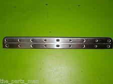 01 02 03 04 05 Lexus IS300 right left front carpet door sill plate 67910-53010