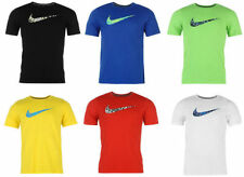 Nike Cotton Graphic Big & Tall T-Shirts for Men