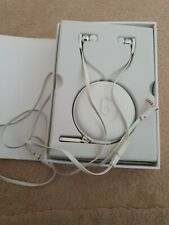 Auriculares Monster Beats Dr Dre-Blanco