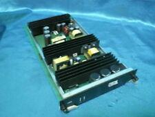 70A-AC PSU Power Supply Ethernet Card