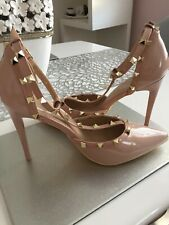 women shoes size 7 new