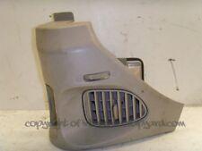 Nissan Almera Tino 1.8 00-06 lower dashboard air vent