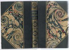 OUROUSSOW-AUX JEUNES FEMMES ET AUX JEUNES FILLES L'EDUCATION DES LE BERCEAU-1886