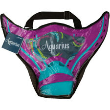 FINIS Kid's Aquarius Recreational Monofin Replacement Bag