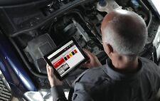 Kia - Digital Service and Repair Manual by Identifix