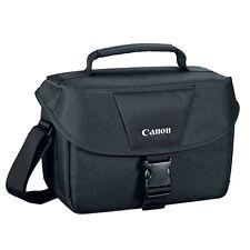 Canon 100ES Shoulder Bag Case for SLR Cameras