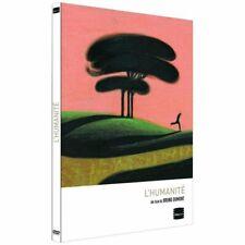 DVD Neuf - L'Humanité
