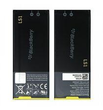BATTERIA per BLACKBERRY Z10- ricambio ORIGINALE BLACKBERRY LS1 | L-S1 1800 mAh