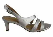 Naturalizer Buckle Wide (C, D, W) Shoes for Women