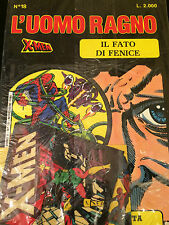 L'Uomo Ragno n. 18- con adesivi - Star Comics