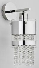 Moderne Wandlampe Wandleuchte Lampe Flurlampe 1flg BRUNO 20980 Alfa