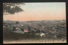 1910 Adelaide Australia Picture Postcard Cover To Long Island Ny Usa Postage Due