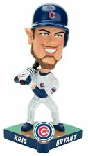 Kris Bryant Chicago Cubs Caricature Limited Edition Bobblehead MLB
