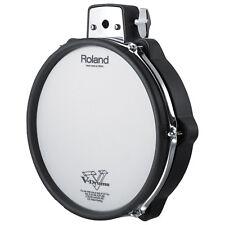 Roland Pdx-100 10 inch Dual Trigger V-Pad