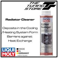 Liqui Moly Radiator Cleaner Flush 300ml BNIB