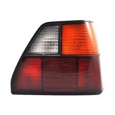 Original VW Golf 2 / II Rückleuchte / Heckleuchte / rechts inkl. Lampenträger