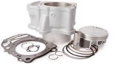 2008-09 Honda TRX 700XX Cylinder Works Big Bore Kit 727cc +3mm 10.1:1 Piston